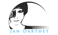 logo jan darthet